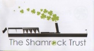 Shamrock Trust UK